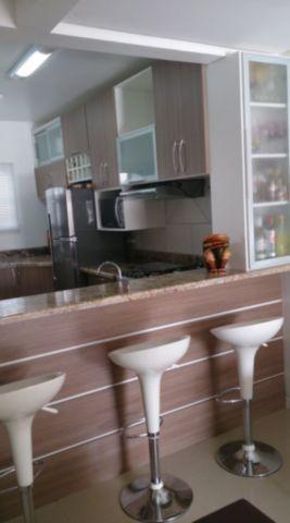 Casa 3 Dorm, Hípica, Porto Alegre (77903) - Foto 7