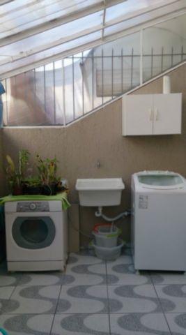 Casa 3 Dorm, Hípica, Porto Alegre (77903) - Foto 10