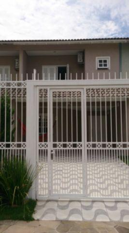 Casa 3 Dorm, Hípica, Porto Alegre (77903) - Foto 16