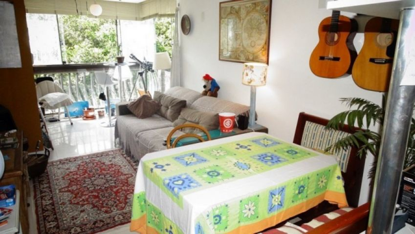 Ducati Imóveis - Apto 1 Dorm, Bela Vista (77910) - Foto 7