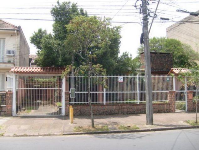 Casa 3 Dorm, São Geraldo, Porto Alegre (77923) - Foto 2