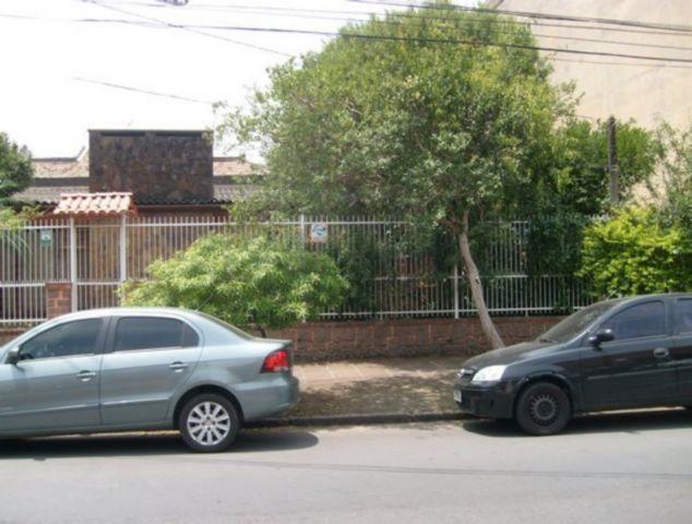 Casa 3 Dorm, São Geraldo, Porto Alegre (77923) - Foto 3