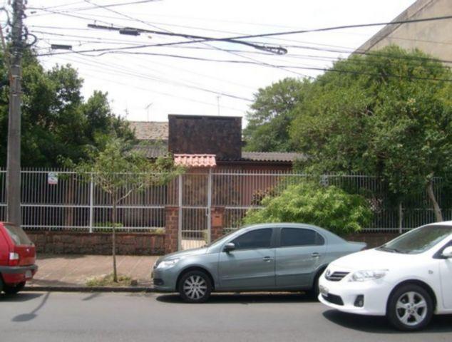 Casa 3 Dorm, São Geraldo, Porto Alegre (77923) - Foto 4