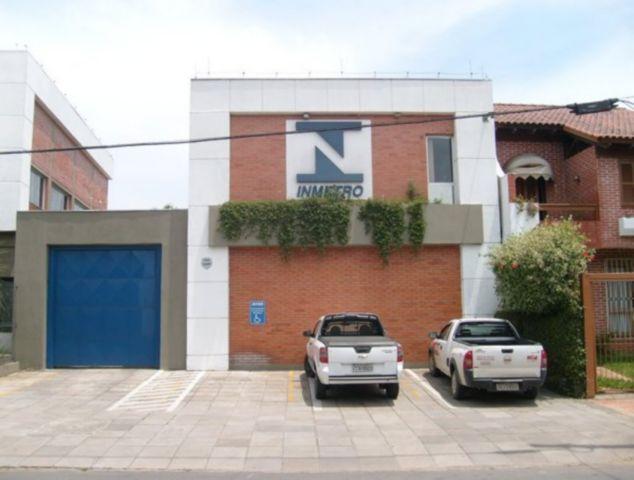 Casa 3 Dorm, São Geraldo, Porto Alegre (77923) - Foto 5