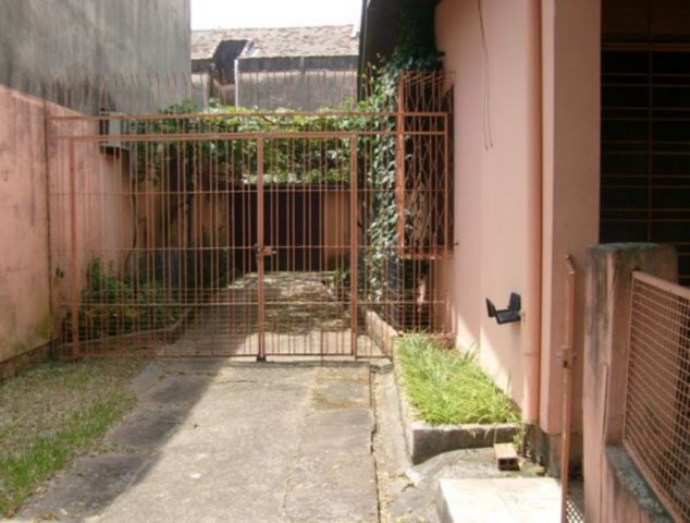 Casa 3 Dorm, São Geraldo, Porto Alegre (77923) - Foto 6