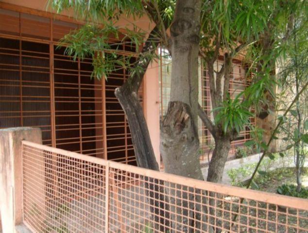 Casa 3 Dorm, São Geraldo, Porto Alegre (77923) - Foto 7