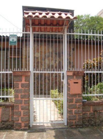 Casa 3 Dorm, São Geraldo, Porto Alegre (77923) - Foto 11