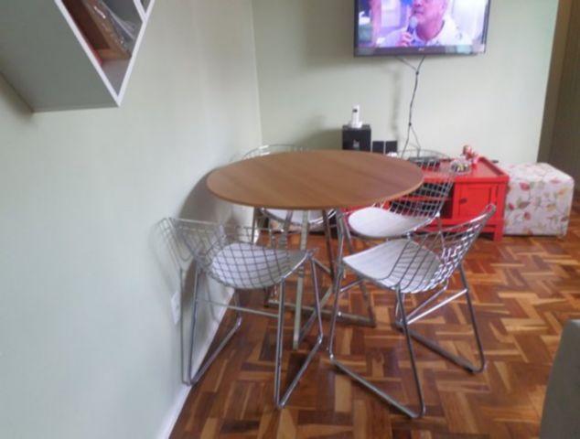 Apto 1 Dorm, Praia de Belas, Porto Alegre (77924) - Foto 5