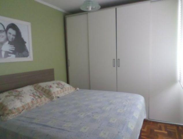 Apto 1 Dorm, Praia de Belas, Porto Alegre (77924) - Foto 7