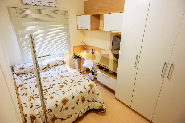 Torino - Apto 3 Dorm, Santana, Porto Alegre (77938) - Foto 15