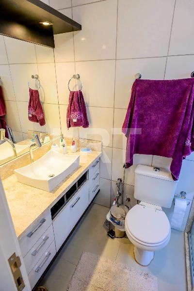Torino - Apto 3 Dorm, Santana, Porto Alegre (77938) - Foto 14