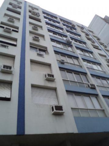 Prado Velho - Apto 3 Dorm, Moinhos de Vento, Porto Alegre (77947)