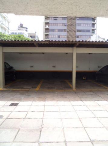 Prado Velho - Apto 3 Dorm, Moinhos de Vento, Porto Alegre (77947) - Foto 4