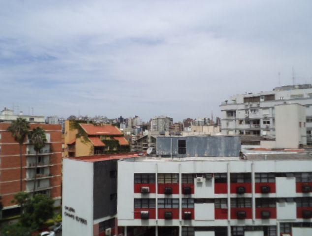 Prado Velho - Apto 3 Dorm, Moinhos de Vento, Porto Alegre (77947) - Foto 14