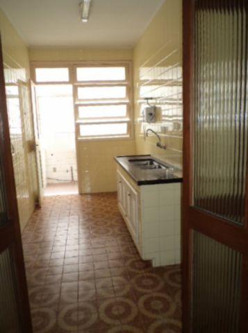 Prado Velho - Apto 3 Dorm, Moinhos de Vento, Porto Alegre (77947) - Foto 17