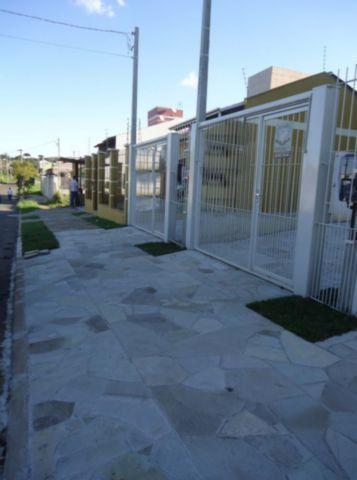 Ducati Imóveis - Casa 3 Dorm, Passo das Pedras - Foto 4