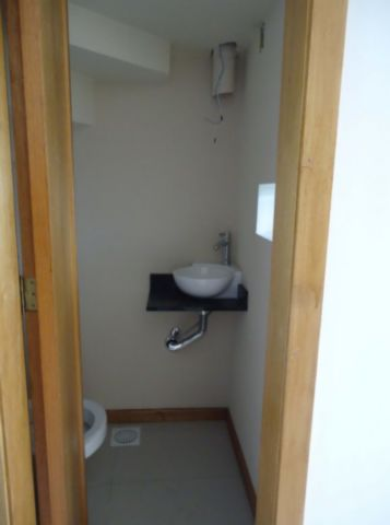 Ducati Imóveis - Casa 3 Dorm, Passo das Pedras - Foto 6