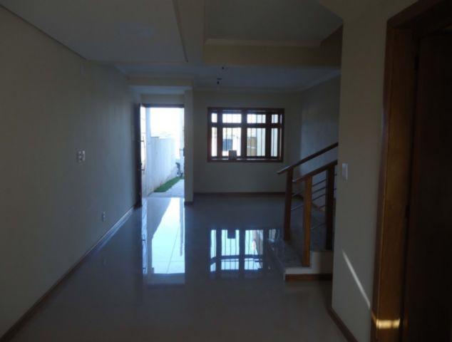 Casa 3 Dorm, Passo das Pedras, Porto Alegre (77955) - Foto 7