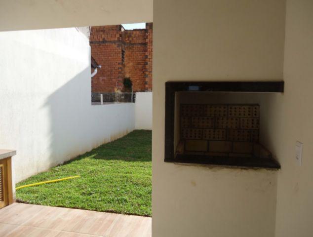 Casa 3 Dorm, Passo das Pedras, Porto Alegre (77955) - Foto 8