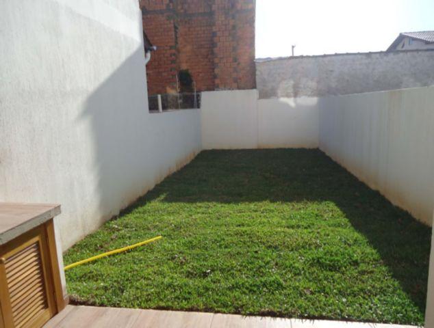 Casa 3 Dorm, Passo das Pedras, Porto Alegre (77955) - Foto 9