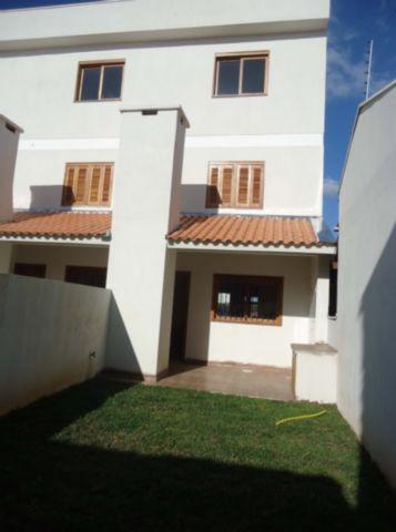 Ducati Imóveis - Casa 3 Dorm, Passo das Pedras - Foto 10