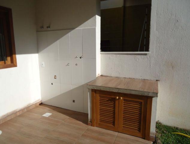 Casa 3 Dorm, Passo das Pedras, Porto Alegre (77955) - Foto 12