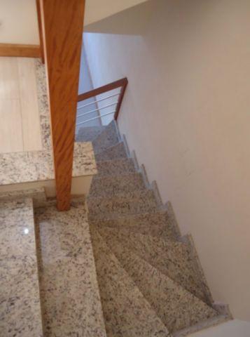 Ducati Imóveis - Casa 3 Dorm, Passo das Pedras - Foto 14