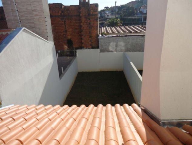 Casa 3 Dorm, Passo das Pedras, Porto Alegre (77955) - Foto 18