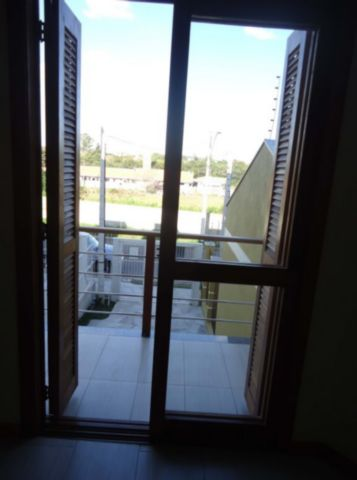 Casa 3 Dorm, Passo das Pedras, Porto Alegre (77955) - Foto 22