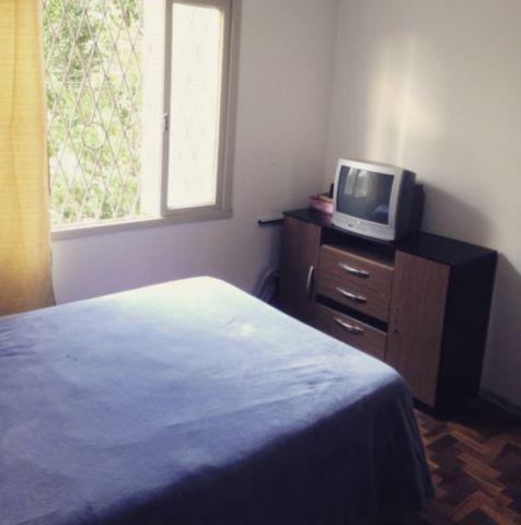 Windsor - Apto 2 Dorm, Independência, Porto Alegre (77957) - Foto 5