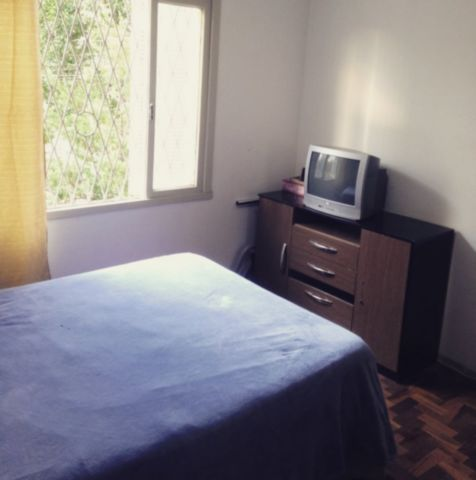 Windsor - Apto 2 Dorm, Independência, Porto Alegre (77957) - Foto 14