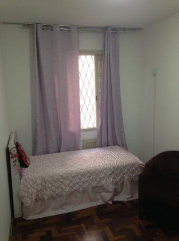 Windsor - Apto 2 Dorm, Independência, Porto Alegre (77957) - Foto 16