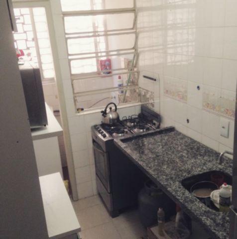 Windsor - Apto 2 Dorm, Independência, Porto Alegre (77957) - Foto 17