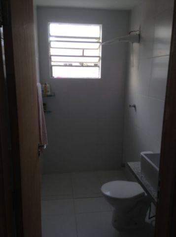 Windsor - Apto 2 Dorm, Independência, Porto Alegre (77957) - Foto 18