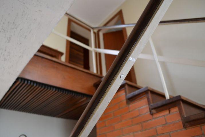Casa 3 Dorm, Teresópolis, Porto Alegre (77961) - Foto 6