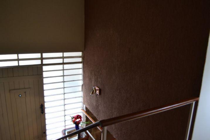 Casa 3 Dorm, Teresópolis, Porto Alegre (77961) - Foto 7