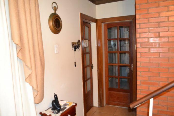 Casa 3 Dorm, Teresópolis, Porto Alegre (77961) - Foto 8