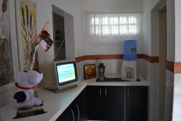Casa 3 Dorm, Teresópolis, Porto Alegre (77961) - Foto 12