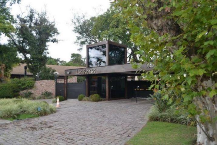 Casa 4 Dorm, Pedra Redonda, Porto Alegre (77977)
