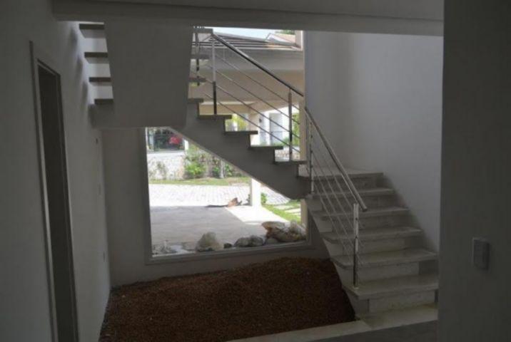 Casa 4 Dorm, Pedra Redonda, Porto Alegre (77977) - Foto 8