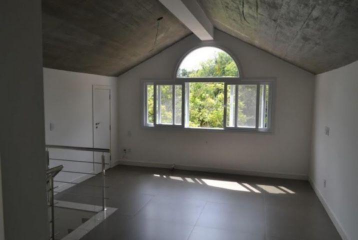 Casa 4 Dorm, Pedra Redonda, Porto Alegre (77977) - Foto 9