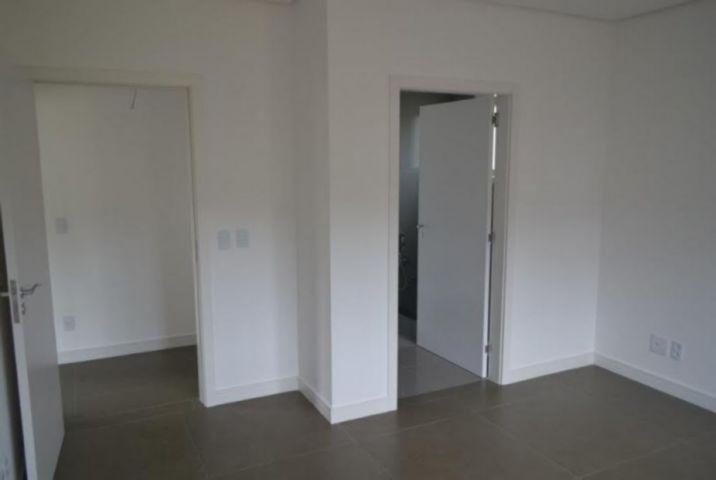 Casa 4 Dorm, Pedra Redonda, Porto Alegre (77977) - Foto 12