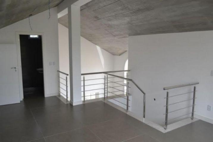 Casa 4 Dorm, Pedra Redonda, Porto Alegre (77977) - Foto 14