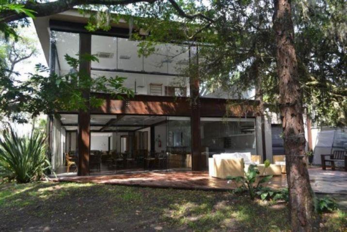 Casa 4 Dorm, Pedra Redonda, Porto Alegre (77977) - Foto 18