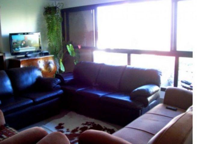 Soul Residence - Apto 3 Dorm, Tristeza, Porto Alegre (77991) - Foto 3