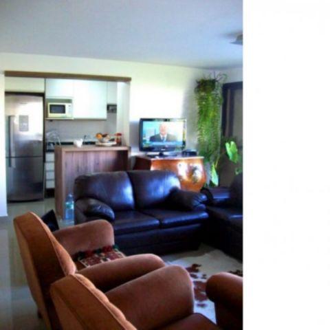 Soul Residence - Apto 3 Dorm, Tristeza, Porto Alegre (77991)