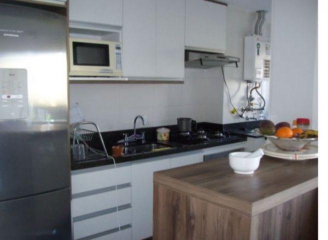 Soul Residence - Apto 3 Dorm, Tristeza, Porto Alegre (77991) - Foto 9