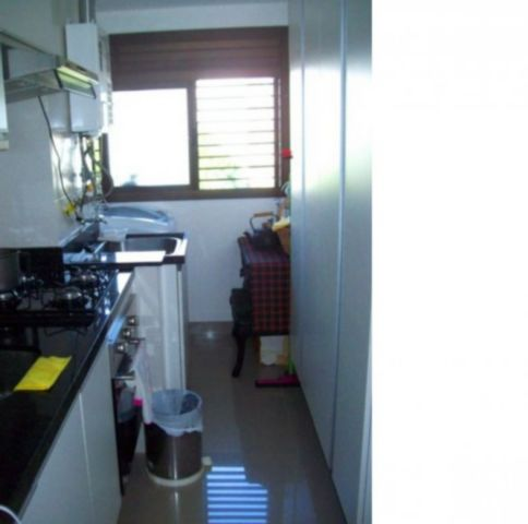 Soul Residence - Apto 3 Dorm, Tristeza, Porto Alegre (77991) - Foto 10