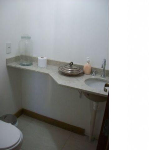Soul Residence - Apto 3 Dorm, Tristeza, Porto Alegre (77991) - Foto 11