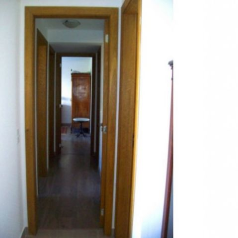 Soul Residence - Apto 3 Dorm, Tristeza, Porto Alegre (77991) - Foto 12